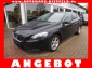 Volvo V40 D3 >Momentum< Klimaaut NAVI Xen Alus