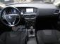 Volvo V40 D3 >Momentum< NAVI Xen Alus