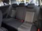 VW Golf 1.4 >Tour< Klima Alus *AT-Motor 38tkm*