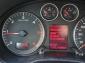 Audi A3 1.9 TDI Ambition // VOLL SCHECKHEFT //