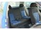 VW Golf IV 1.4 Trendline // Klima //