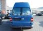 VW T5 Transporter Kasten -Hochdach