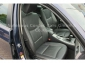 BMW 320d Touring Panorama Navi Leder Dakota