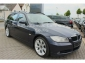 BMW 320d Touring Panorama Navi Leder Dakota