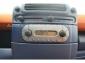 Smart ForTwo Radio Alu Panoramadach