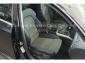 Audi A4 Avant Ambition 2.0TDI Klima Concert SHZ