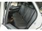 BMW X5 M50 LED, HuD, Scheckheft gepflegt, 1A Zustand