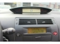 Citroen C4 Lim. 1.6 HDI Style Klima GRA Radio CD