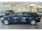 Audi A4 2.0 TDI Avant Attraction DSP Sound System