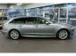 Audi A6 Avant 3.0 TDI quattro S Line HuD Luftfeder