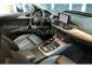 Audi A6 Avant 3.0 TDI quattro E6, HuD LED Luftfeder