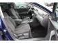 VW Passat Variant Comfortline Business-Paket