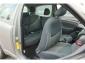 Toyota Yaris 1.3 Sol Klima Servo Radio CD