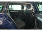 Skoda Octavia Combi Style 2.0 TDI Navi Klima Xenon DAB