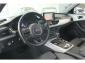 Audi A6 Avant 3.0 TDI quattro Assistenz HuD Navi LED