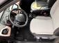 Citroen C1 Elle+ ungefahren+ KAMERA/SHZ/ALU