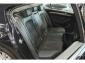 VW Passat Lim. Highline 4M DSG Navi LED App Assist