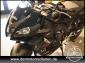 Aprilia Tuono 125 ABS DARK WARRIOR / MODELL 2020