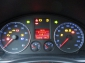 VW Golf V 1,4i 16V Tour 5-Türer mit Klima