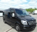 Mercedes-Benz O 316 Sprinter CDI Carsport Design V.I.P