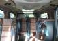 Mercedes-Benz O 316 Sprinter CDI Carsport Design V.I.P