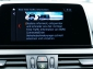 BMW 218 Active Tourer i neues Modell Navi Parkassist