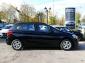 BMW 218 Active Tourer i neues Modell Navi Parkassist