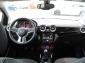 Opel Adam 1.0 Unlimited OPC-Line Intellilink/Parkassist