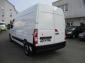 Renault MASTER L2H2 KLIMA 1HAND 6583 km