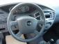 Kia Carens 2.0 16V EX CVVT Klima,Anhänerkupplung!