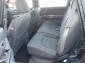 Kia Carens 2.0 16V EX CVVT 1.Hand,Finanzauf ab 2,49%