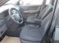 Kia Carens 2.0 EX CVVT LPG Autogas=50 Cent tanken!!!