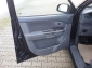 Kia Carens 2.0 EX CVVT LPG Autogas=55 Cent tanken!!!