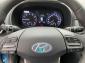 Hyundai ix20 Crossline Navigation ZV/FB ALU
