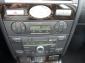 Ford Mondeo Limousine 2,5 V6 Ghia Klimaautomatik