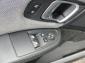 BMW i3 REX+Range Extender