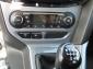 Ford Focus Titanium Navi Klima Autom.TÜV Siegel