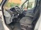 Ford Transit Pritsche FT 350 2,0 L4
