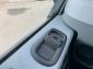 Ford Transit Pritsche FT 350 2,0 L4 Klima Pr.4250mm