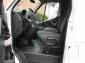Renault Master Pritsche/Fgst L3H1 3,5t