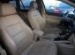 VW Golf 1.4 TSI Variant >Sportline< mit AT-MOTOR
