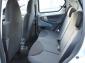 Toyota Aygo 1,0 City 5-T�rer mit Klimaanlage