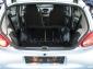 Toyota Aygo 1,0 City 5-Türer mit Klimaanlage