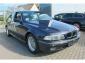BMW 523i Lim. Steptronic Klima Xenon Navi Leder GSHD