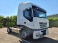 Iveco AS 440 S 45 T/FP LT  Intakter