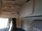 Iveco AS 440 S 45 T/FP LT  Intakter