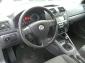 VW Golf Variant Trendline 1.9 TDi DPF Klima,Navi Top