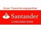 Mercedes-Benz GLE 350 d 4Matic AMG-Line 9G-Tronic,Leder,el.GSD,Comand