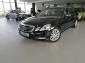 Mercedes-Benz E 300 cdi T-Model COMAND DISTRONIC+ THERMOTRONIC
