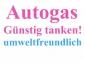 Mercedes-Benz SLK 200 Roadster LPG Autogas=tanken für 50 Cent!